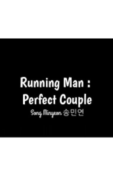 [IdolsMoment] [3rd MyCreation] [FictionalRunningMan] - Tập Đặc Biệt