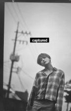 captured. by yeonwrites