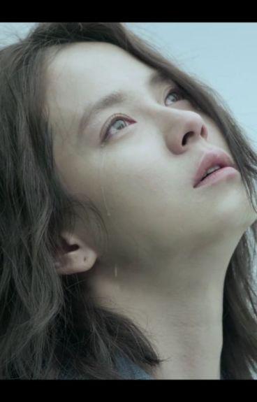 [Chuyển Ver - Monday couple] Ji Ji lên nhằm giường (hay)