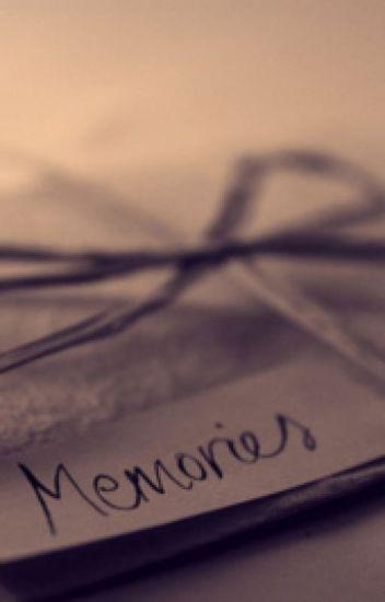 Cartas Para Recordarnos