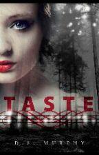 Taste by Uriel_Fire_Angel