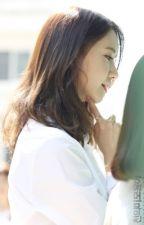 I Oneshot I Edit I SeYoon I Cô bé gian xảo by j2yoon_