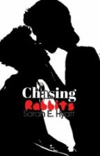 Chasing Rabbits | Rabbit's Story! (Excerpt) by Girl_full_of_Sarcasm