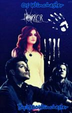 Os Winchester by SPNBadgirl
