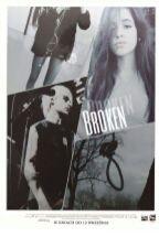 Broken | M.C by oopsmymikey