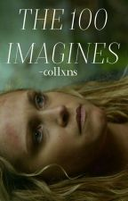 The 100 Imagines by -collxns
