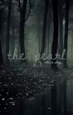 The Pearl by _ode_to_sleep_