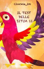IL TEST DELLE SITUA 11 by Clockie_24