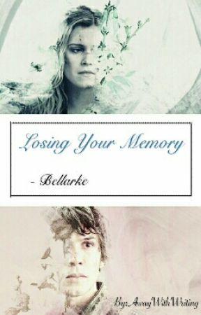 Losing Your Memory by AwayWithWriting