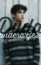 Duda Underage? by unicornpops__