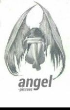 Angel. a.i by -piscees