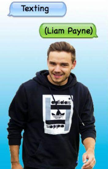 Texting (Liam Payne) - Oversat til dansk