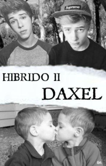 HIBRIDO II [Daxel]