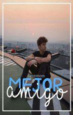 El Mejor Amigo De Mi Primo✨ Juan Pablo Zurita by TumblrBaes