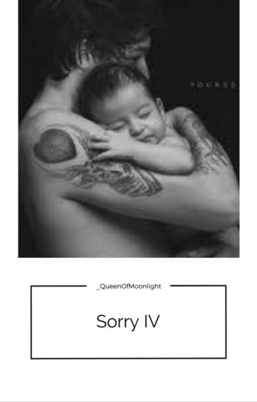 Sorry | Tome 4 [L.S]
