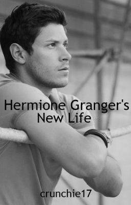 Hermione granger 39 s new life a harry potter twilight - Harry potter hermione granger fanfiction ...