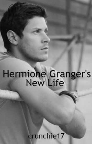 Hermione Granger's New Life (A Harry Potter/Twilight Crossover FanFic)