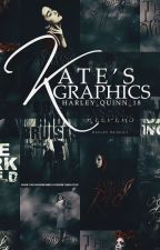 Kate's Graphics (OPEN) by KateHQuinn