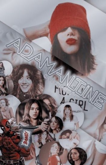 adamantine - DC Legends of Tomorrow