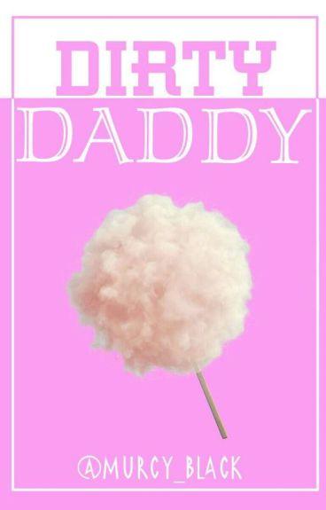 Dirty Daddy.  « Jolinsky »