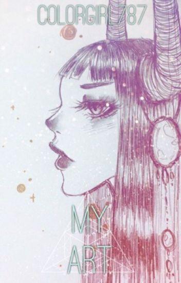 My Art 4