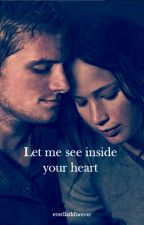 Let me see inside your heart by ronnie_92