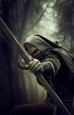 The Lady and the Outlaw (Robin Hood BBC FF) by Jaina_Matwalk