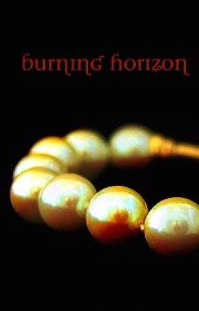 Burning Horizon by burninghorizon
