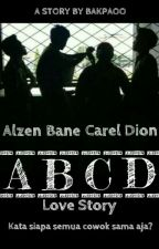 ABCD [Love Story] by bakpaoo