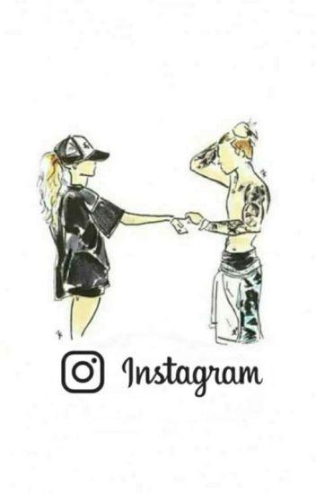 Instagram | Jailey.