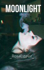Moonlight by _RosaEstelar_