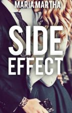 Side Effect H.S by MariaMarthaMM