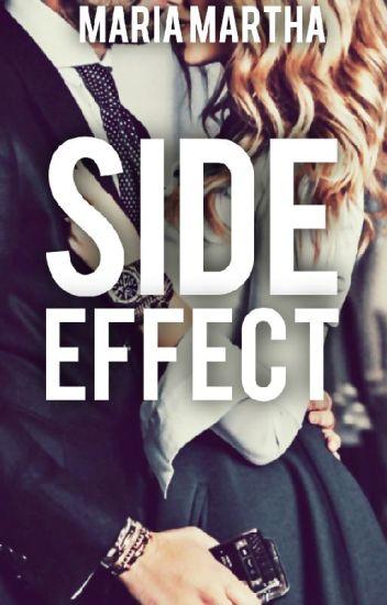 Side Effect H.S
