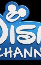 Secretos De Las Películas De Disney Channel by AllTheLoveInMyLove
