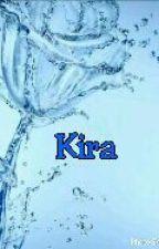 Kira by CharmedShinsei