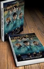 Frases de Harry Potter by loka_da_nutella