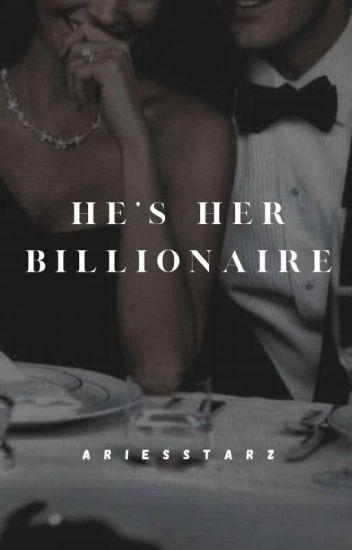 He's Her Billionaire