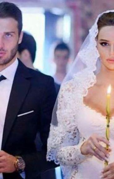 Chronique de Intissar : Voilée , violée puis marier .