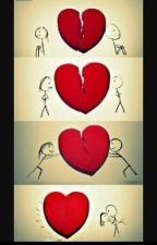 O Amor Tudo Crer e Tudo Suporta by WalterNeto112