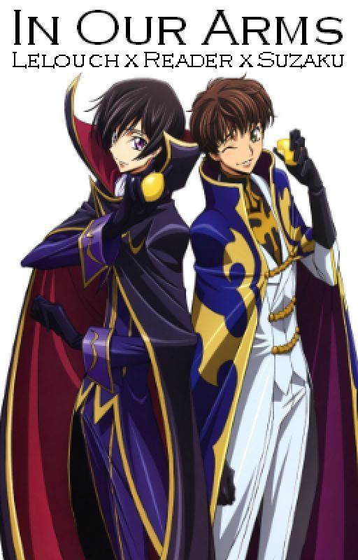 Code geass lelouch and kallen lemon galleryhip com the hippest