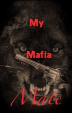 My Mafia Mate by werewolf_lover_