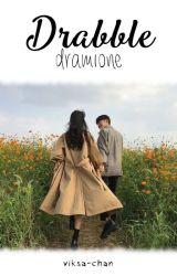Drabble - Różne | Dramione by VikiWiktoria