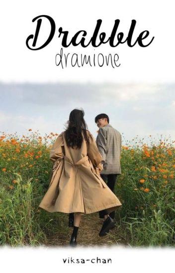 Drabble - Różne | Dramione