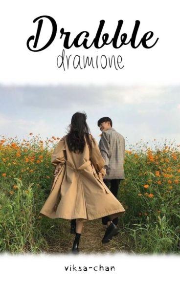 Drabble - Różne   Dramione