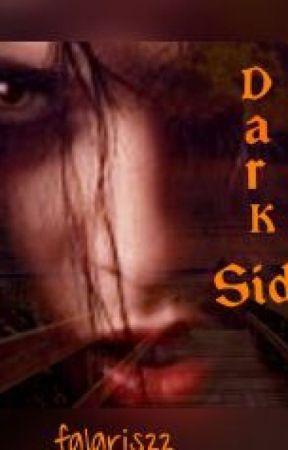 Dark Side  by falaris22