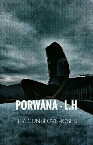 Porwana- L.H