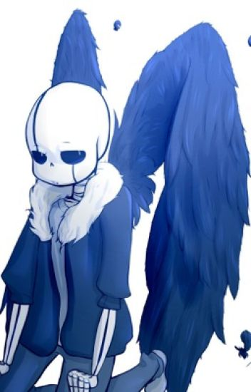 It Was Meant To Be... (Gaster!Sans x Reader) (Complete)