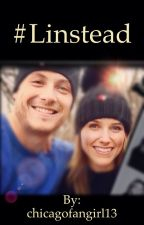 #Linstead by chicagofangirl13