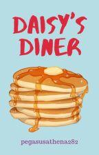 Daisy's Diner by pegasusathena282