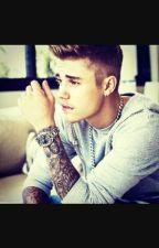 Instagram (Justin Bieber Y Tu) by AngieValen02